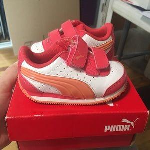 Puma Speed Lightup Power V